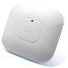 Cisco Aironet 2600 802.11n Cap With Cleanair 3x4 3ss Mod Int Ant E Reg Domain