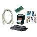 Handscanner Sg20 2d Ea30 Blackcorded USB/kbw/232 I/f