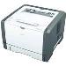 Risoh Sp 311dn Laser Printer