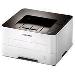 Mono Laser Printer M2825nd 28ppm 4800dpi 128MB White