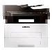 Mono Multifunction Laser Printer M2875nd 28ppm/ Cpm