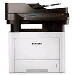 Multifunction Printer M3375fd 33ppm In A4