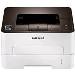 Mono Laser Printer Sl-m2835dw 29ppm USB/ 802.11b/g/n Wireless/ Wi-Fi Direct