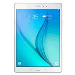Galaxy Tab A 9.7in T555 Lte 4g 16GB White