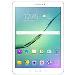 Galaxy Tab S2 T810 9.7in 32GB Wifi White