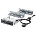 Media Card Reader 15-in-1 USB2/3