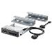 HP 15-In-1 USB2/3 5.25 Media Card Reader