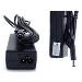 Ac Adapter 65w (609939-001)