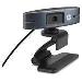 HP HD 2300 Webcam (A5F64AA)