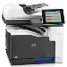 LaserJet Enterprise 700 Color MFP M775dn Printer