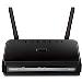 Wireless Lan Access Point Airpremier Dap-2310/e 2.4 GHz Wireless N