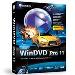 Windvd Pro (v11.0) En/fr/it/de/es/nl/pl