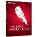 Wordperfect Office X7 Professional Edition