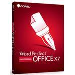 Wordperfect Office X7 Professional Edition Up
