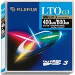 Data Cartridge Lto 400GB Ultrium 3