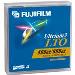 Lto Ultrium3 400/800GB Worm-type With Label