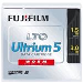 Lto Ultrium5 1500gb/3TB Worm-type With Label