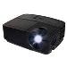 Digital Projector In124a Xga 3500 Lm 15000:1