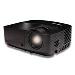 Digital Projector In114x Dlp Xga 3200 Lm 15000:1