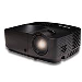 Digital Projector IN119HDx DLP 1080p 3200 Lm 15000:1 3D Ready