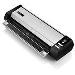 Mobile Office D430 Clr Sf600x600dpi 48bit 216x1270mm USB 2.0