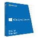 Windows Server 2012 R2 Standard 2cpu/2vm Rok