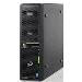 Primergy Tx1320 M1 Sff Xeon E3-1220v3 / 8GB Dvdrw SATA Hot-swap 2.5in