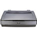 Scanner Expression 11000xl A3 2.400x4.800.dpi