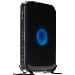 Rangemax Wireless-n Dual Band Router Wndr3400