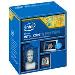 Core i5 Processor I5-4440 3.10 GHz 6MB Cache