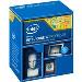 Core i7 Processor I7-4790k 4 GHz 8MB Cache