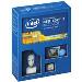Core i7 Processor I7-5930k 3.50 GHz 15MB Cache