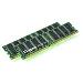 2GB DDR2-800 Cl6 Module (ah060aa)
