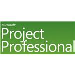 Project Pro Win32 Single Language Mol No Lev Sa / Lic With 1 Projectsvr Cal