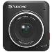 Transcend Drivepro 200 Car Video Recorder 16GB Full Hd Wi-Fi