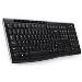 Wireless Keyboard K270Azerty Belgium Layout Ns