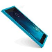 Blok Protect Shell For iPad Mini 2 3 Teal/blue