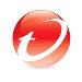 Trend Micro Antivirus Plus 1 Desktop 1 Year (ESD)