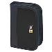 USB Drive Shuttle 6 Capacity Jds-6 Black