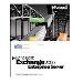 Exchange Server Single Language Mol No Lev Sa