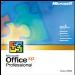Office Pro Plus Single Language Mol No Lev Sa