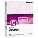 Access Win32 Single Language Mol No Lev Sa / Lic