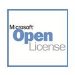 Outlook Single Language Mol No Lev Sa