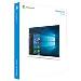 Windows 10 Home 32-bit/64-bit USB