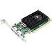 NVIDIA Nvs 310 PCI-e X16 For DVI (2) 512MB Low Profile