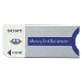 Memory Stick Duo Adapter For Magic Gate Memory Stick Duo
