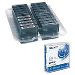 Data Cartridge Lto5 Ultrium 1.5TB 20pk
