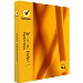 Endpoint Protection (v12.1) 5-user Business Pack Bundle 1 Year Basic