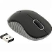 Wireless Compact Laser Mouse - Amw55eu