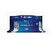 Bd-r Sl Datalife 25GB 6x 25-pk